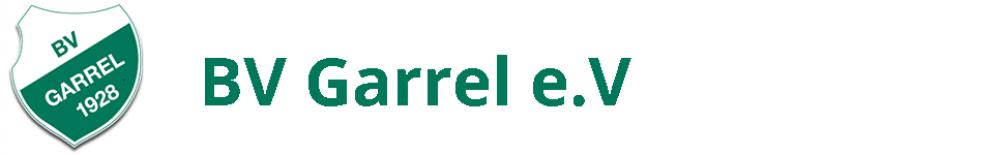 BV Garrel e.V.