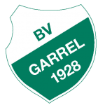 http://www.bvgarrel.de/wp-content/uploads/2016/12/logo_bvg-150x150.png